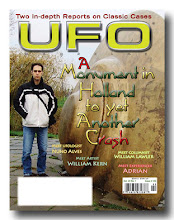 January/February 2008 • Vol. 23, No. 1