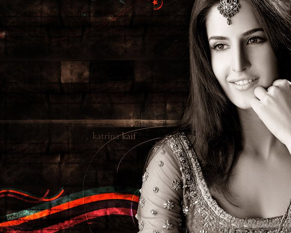 Katrina-Kaif-Bollywood-Actress-Indian-15