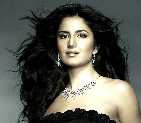 Katrina-Kaif-Bollywood-Actress-Indian-76