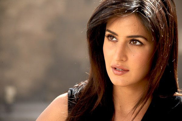 Katrina-Kaif-Bollywood-Actress-Indian-78