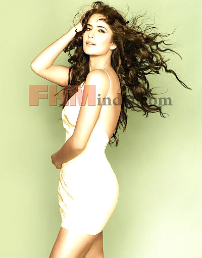 Katrina-Kaif-Bollywood-Actress-Indian-81