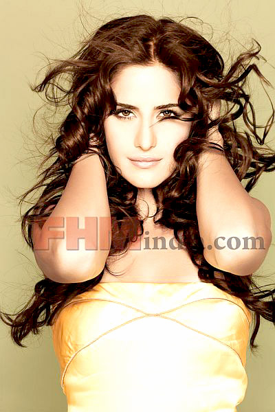 Katrina-Kaif-Bollywood-Actress-Indian-84