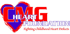 CMG Heart Foundation