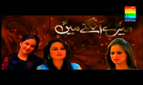 besharam drama imdb