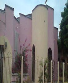 Fotos Iglesia