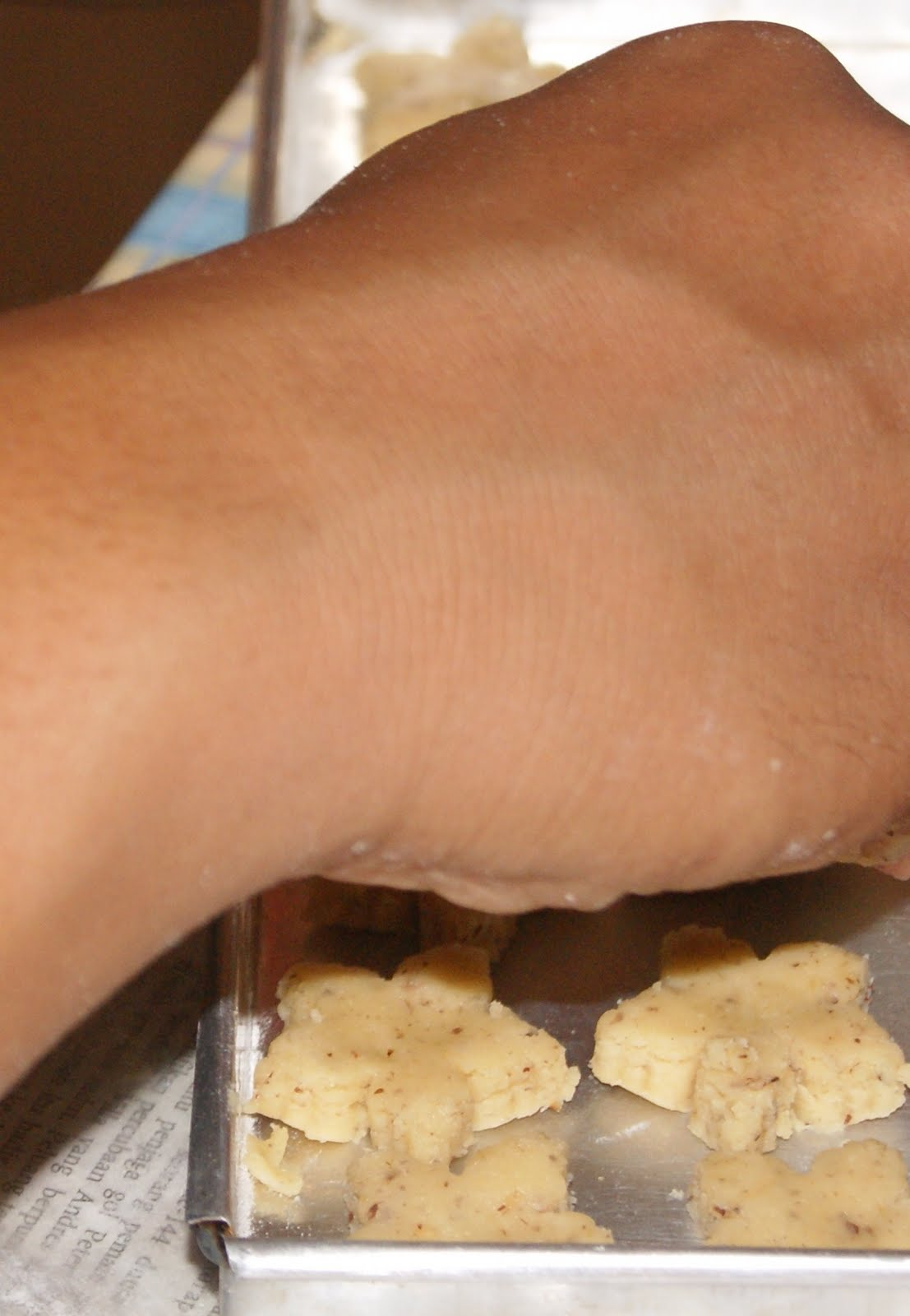 http://1.bp.blogspot.com/_mXnF8eZobxw/TT7ZsYznTvI/AAAAAAAAALY/p_wIaTfnstE/s1600/hazel%2Bnut%2Bcookies%2B2.jpg