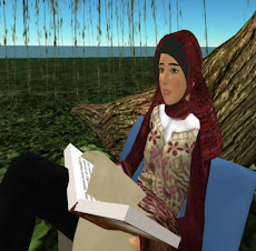Iqra..Read..Bacalah