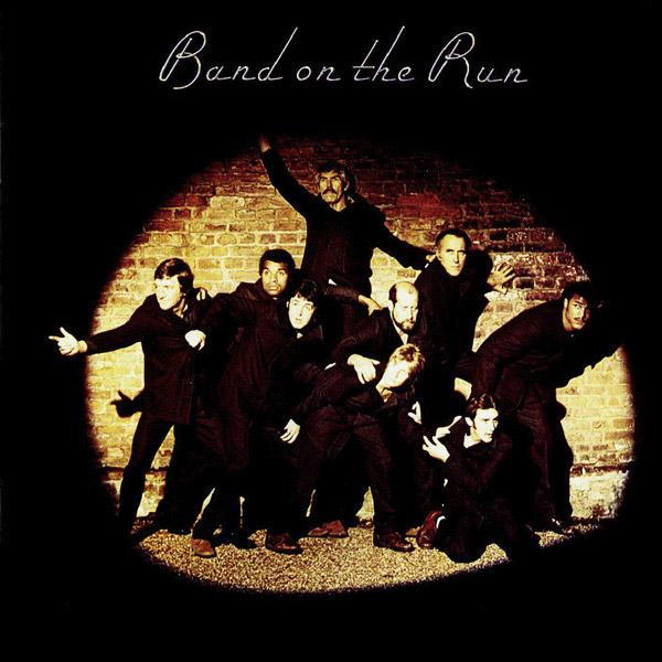 Paul McCartney & The Wings - Band on the Run (1973) Paul_McCartney_038_Wings-Band_on_the_Run_album_cover