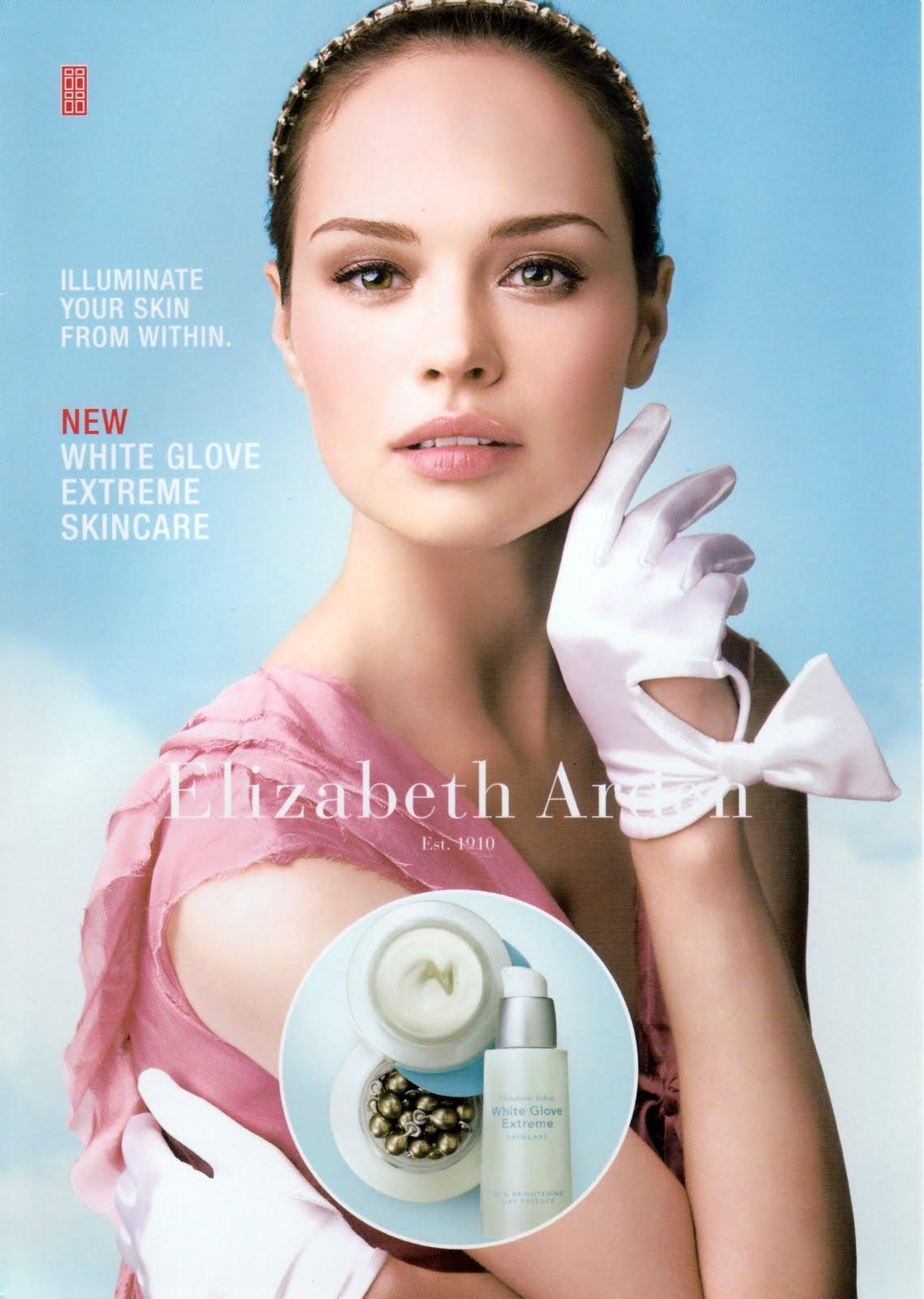 http://1.bp.blogspot.com/_mXqy0C-4prs/TIeeCFsPrnI/AAAAAAAACa4/u2mD8p6dLgE/s1600/Elizabeth%2BArden.jpg