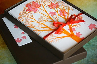 boxed style thanksgiving wishes