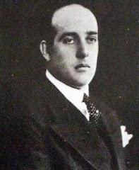 Alejandro Virasoro