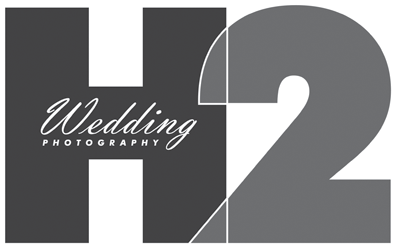 h2 Wedding Photography