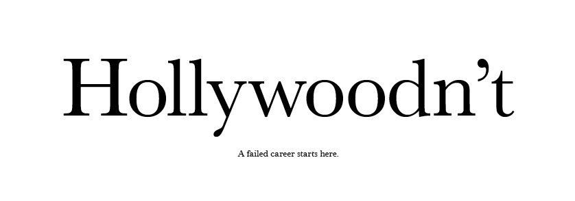[hollywoodn't.png]