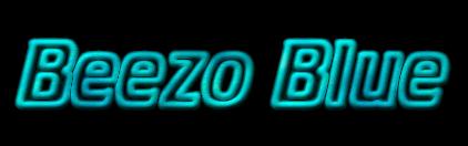 Beezo Blue