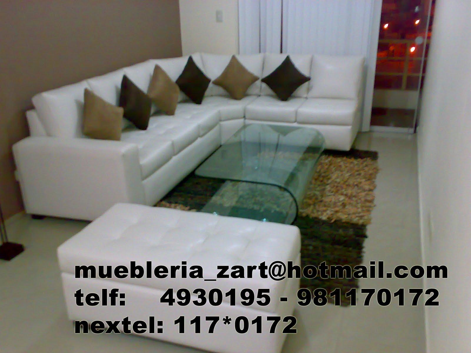 Muebles peru muebles villa el salvador muebles modernos for Fabrica muebles modernos