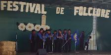 2010-06-26 - Festival Folclore e Feira de Artesanato de Martim Longo