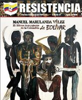 REVISTA RESISTENCIA