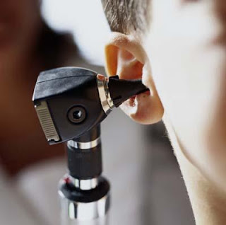 Informações sobre Otorrinolaringologia – O que é ?