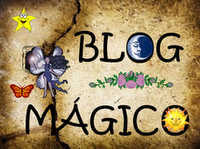 Selinho blog mágico