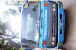 Kontraktor Batam Hp 081372150633 (WA)