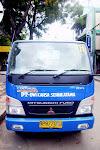 Konsultan STP Batam Hp 081277993359