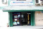 Tukang Sedot WC Batam Hp 081372150633