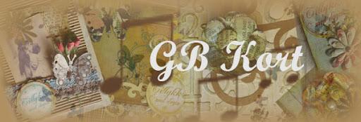 gretheB`s blog