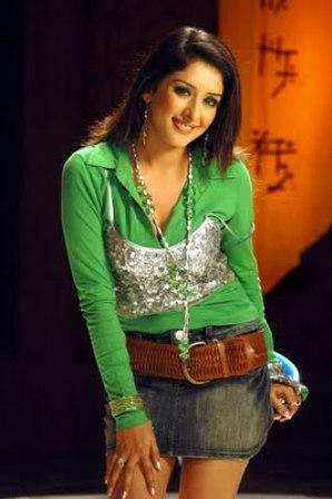 Sexy-South-Indian-Actress-Pics11.jpg (298×448)