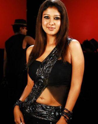 top-hot-south-indian-actress-2010-photos2.jpg (336×423)