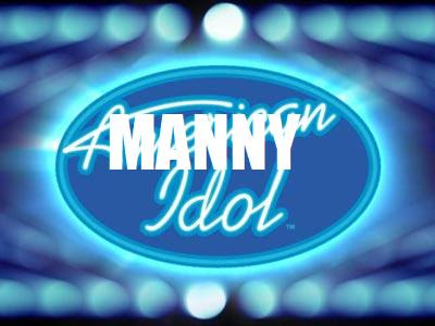 american idol logo 2009. It#39;s American Idol season