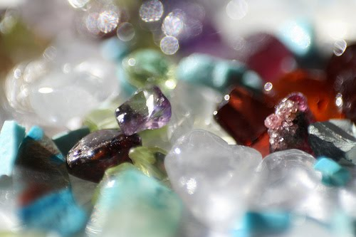 peace in mind gemstone healing for your everyday