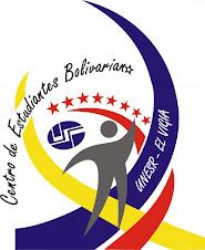 Centro de Estudiantes Bolivariano
