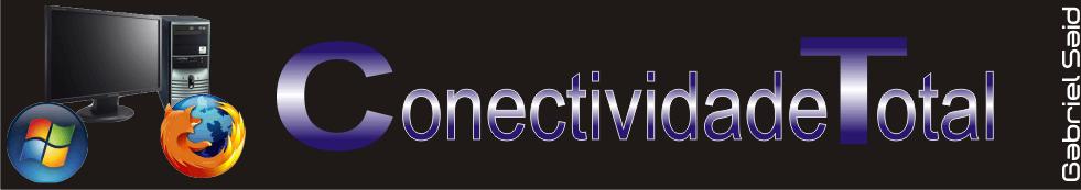 Conectividade Total