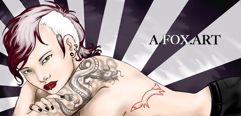 a.fox.art