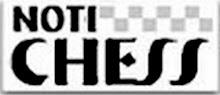 Noti Chess