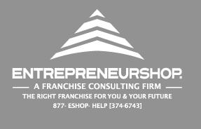 Entrepreneurshop, Inc
