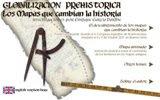 Globalización Prehistórica