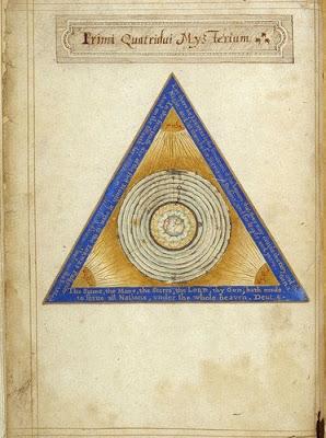 John Dee - Los libros condenados. Hallazgo:su espejo mágico era de origen mexicano 2564133067_bbf5d19072