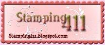 Stamping 411