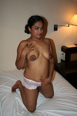 Tamil Sex Story-Tamil Sex Stories-fsitamil.blogspot.com