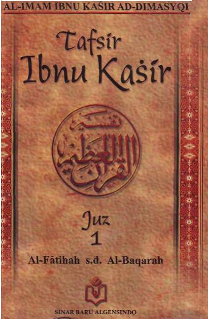 yang maram and al asqolaani kitab pre kami ebook al