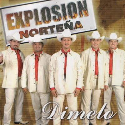 explosion-norte-c3-b1a-dimelo