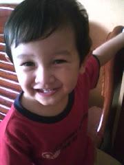 Anas 2 Years