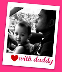 Dengan Ayah