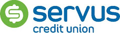 Servus Credit Union Ltd.