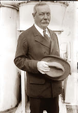 *** Sir Arthur Conan Doyle ***