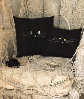 *** ~^..^~ Comfy Cats ~^..^~ ***