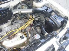 La gasolina o el diésel para avto
