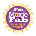 Moxie Fab Challenge Winner