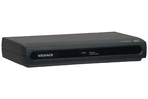 Magnavox TB100MW9